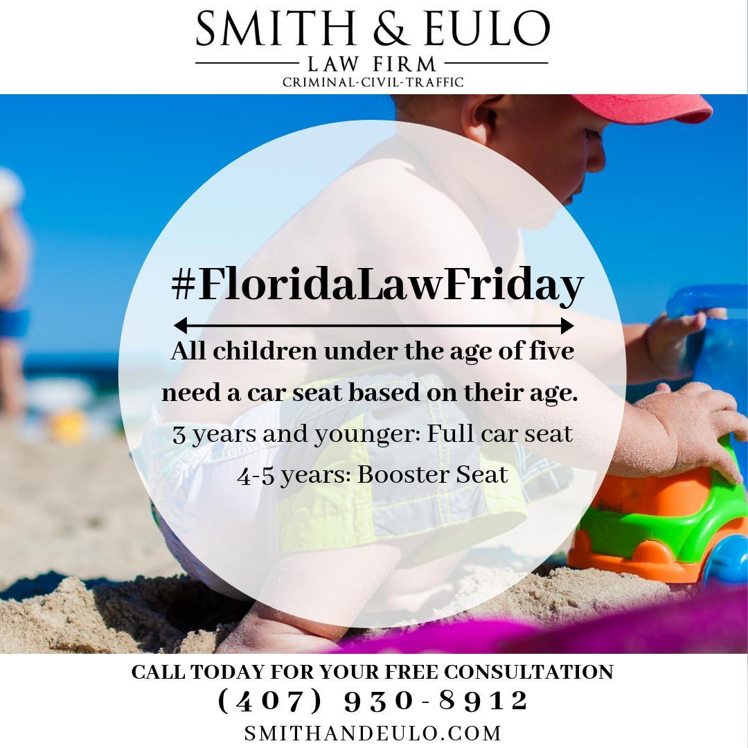 SmithandEuloLaw - Smith & Eulo Law Twitter Profile   Twitock