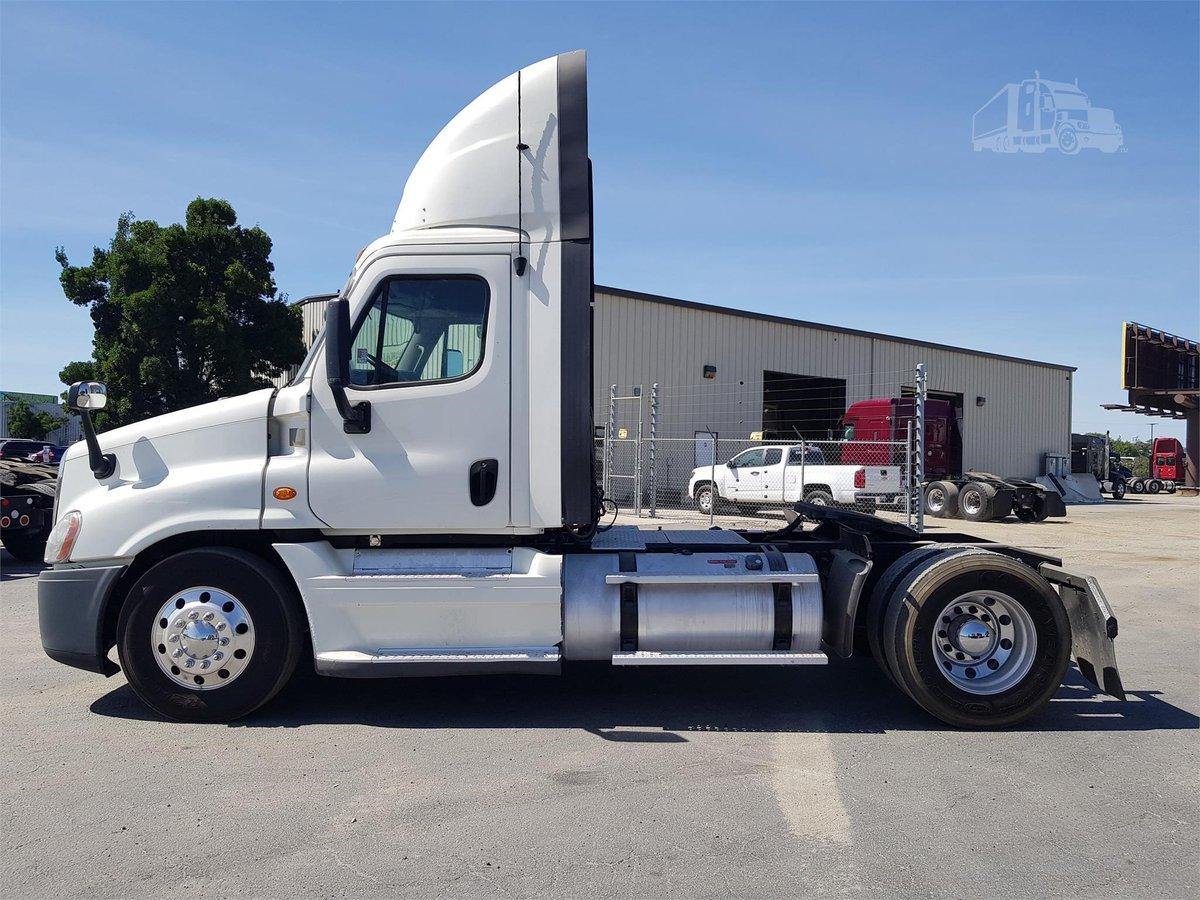 Diamond Truck Sales (@diamond_Trucks) | Twitter