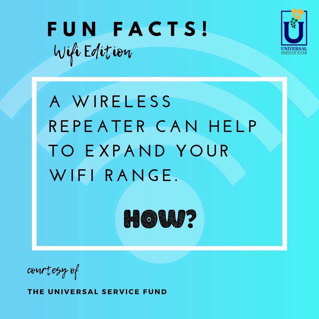 Universal Service Fund (@usfjamaica) | Twitter