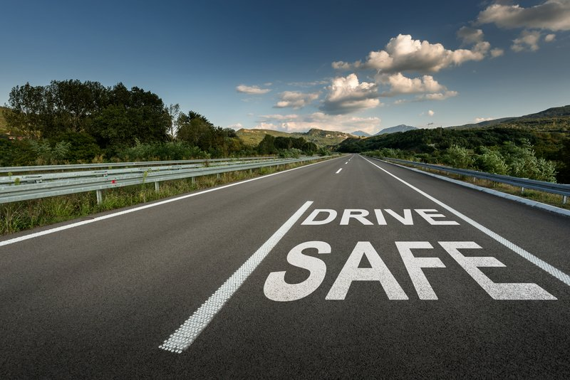 UK road safety plan announced (link: http://ow.ly/hjCG50v7PVb ) http://ow.ly/hjCG50v7PVb  #UK #RoadSafety #RoadSafetyPlan @transportgovuk @racfoundation @PACTS #WorldHighways @OldRidgeback © Ivan Spasic http://Dreamstime.com