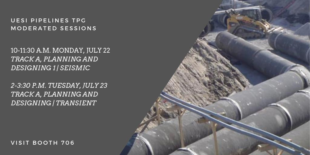 Thompson Pipe Group (@TPGpipe) | Twitter