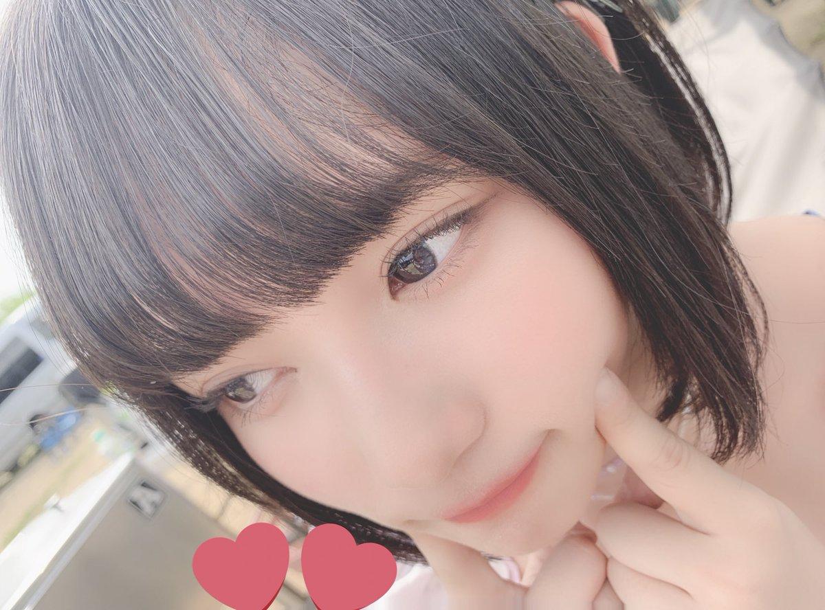 あさって24日19:00〜 #FNSうたの夏まつり  で新曲 #AKB48 #サステナブル 初披露です!#サすちナブル ..?💘💘💘 チェックしてね〜!
