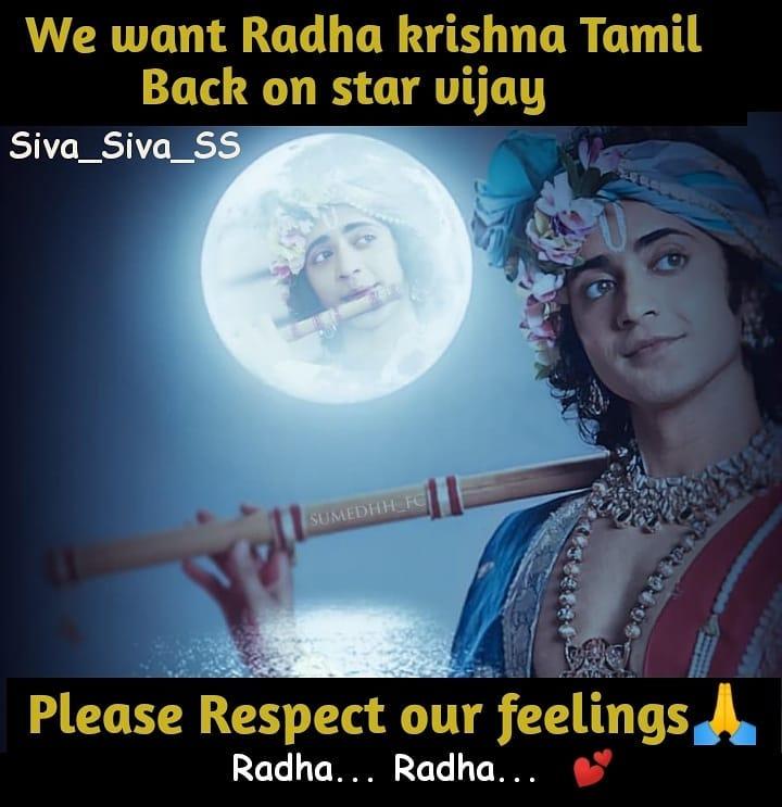 Krishna (@Krishna64094334) | Twitter