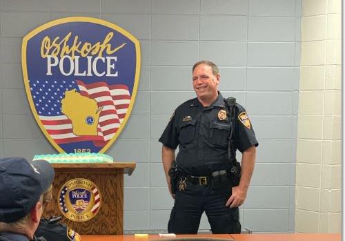 Oshkosh Police Dept (@oshkoshpd) | Twitter