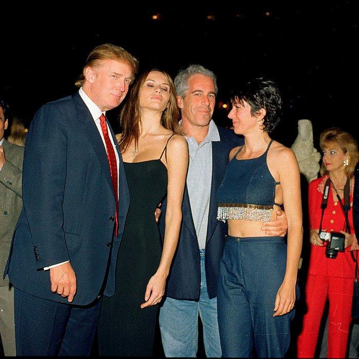 Image result for Douglas Leff, FBI raid Epstein's home in U.S. Virgin Islands
