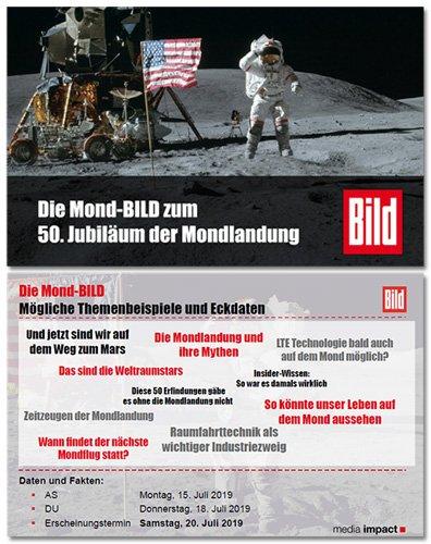 """Vollmondig versprochen, aber nicht gehalten – was von der """"Mond-@BILD"""" übrig blieb: https://bildblog.de/113198/den-mond-ganz-schoen-voll-genommen/… #Repostpic.twitter.com/U9EE3u0gyq"""