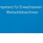 Image for the Tweet beginning: Thank you @wbweb_de 🎓 for