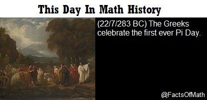 Math Facts (@FactsOfMath)   Twitter