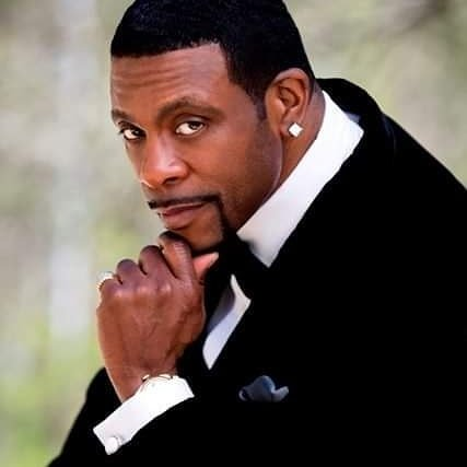Happy Birthday Keith Sweat.  Enjoy your bday and God bless you