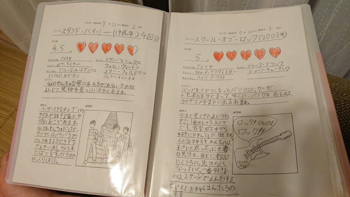 asukaさんの投稿画像