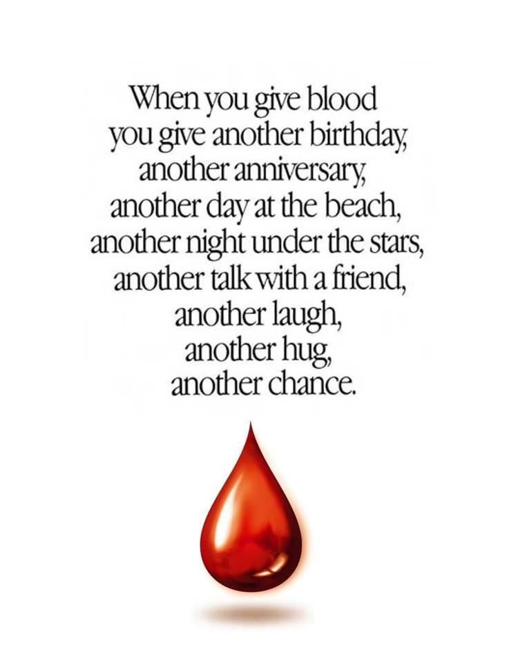 Blood Donor Center (@BCHBloodDonor) | Twitter