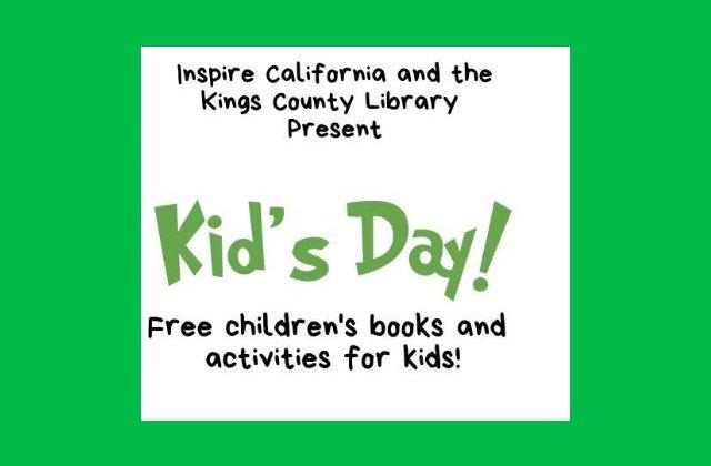 Kings County Library (@KingsCountyLibr) | Twitter
