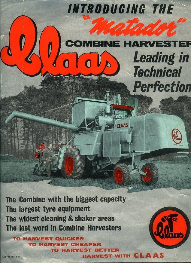 Gibbard Tractors (@gibbardtractors)   Twitter