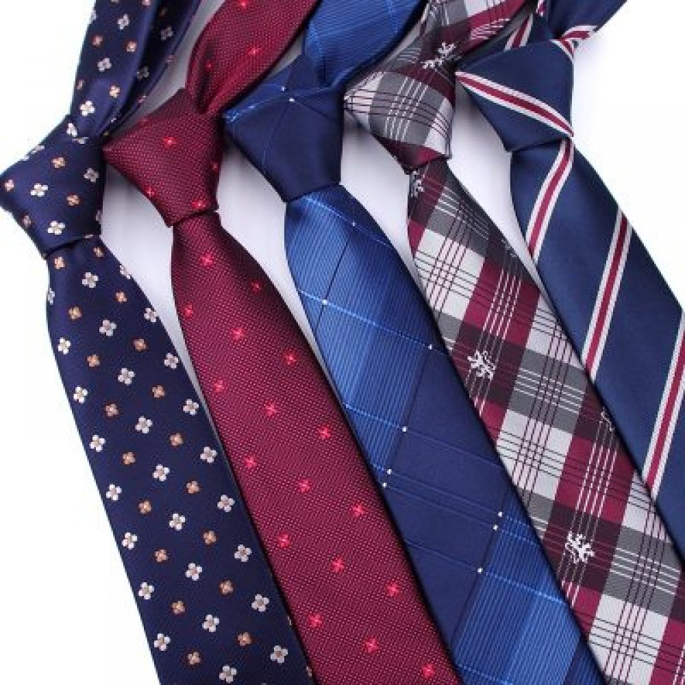 Men's Classic Office Tie #birthday #mothersday <br>http://pic.twitter.com/Jp6TbVqJSl