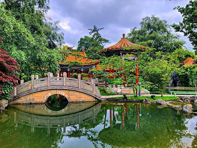 Chinese garden Zurich . . . . . . #nature #colors #beauty #travel #adventures #travels #raw #landscape #photography #igers #instagram #igers #instashot #instaphoto #instatravel #instatrip #instabeauty #photooftheday #instalike #instamood #instamoment #b… https://ift.tt/2Y89M5f