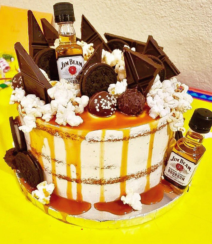 Tremendous Shannons Sweets On Twitter Happy Birthday Chris Funny Birthday Cards Online Eattedamsfinfo