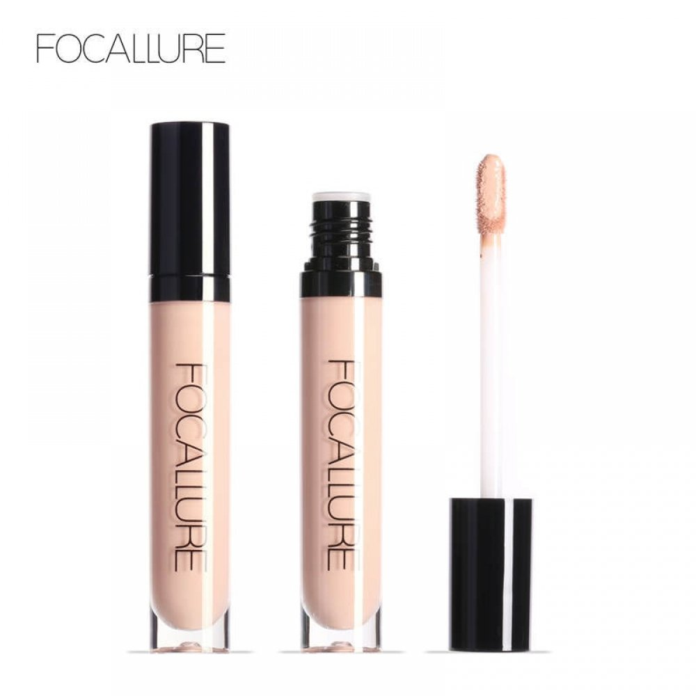 #fun #accs #outside Focallure 7 Colors New Arrivals Cover Primer Concealer Face Eyes Foundation Concealer Waterproof Cream Makeup https://connectingb.com/focallure-7-colors-new-arrivals-cover-primer-concealer-face-eyes-foundation-concealer-waterproof-cream-makeup/…