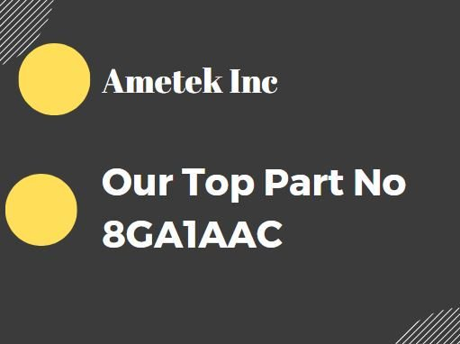 Get the instant quote for our top manufacturer #AmetekInc top part number #8GA1AAC. Just click here on the link  https://www.asap-sourcingsolutions.com/rfq/ametek-inc/6620008336786/8ga1aac/ … #aviation #avgeek #boeing #airplane #aviationlovers #aircraft #aviationphotography #pilot #airbus #a #plane