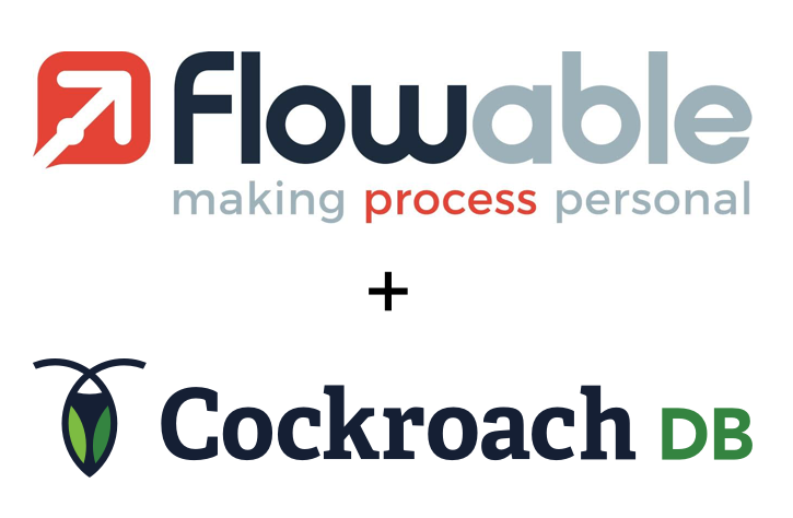 flowable (@flowablebpm) | Twitter
