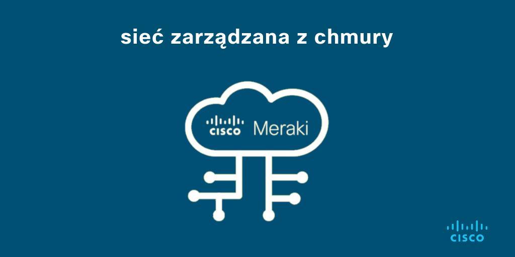 Merakí tagged Tweets and Download Twitter MP4 Videos | Twitur