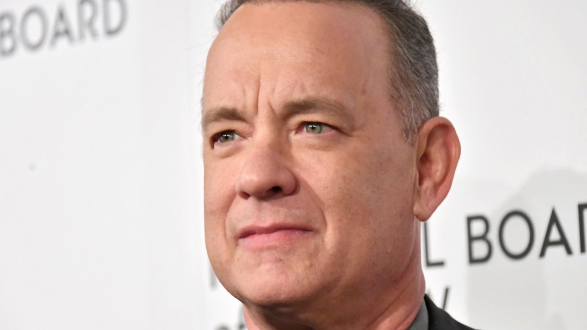 RT @TheOnion: Tom Hanks Vows He Won't Stop Until He Has Portrayed Every Last American https://t.co/yHhMG6ZL6S https://t.co/NOqbpb6REe