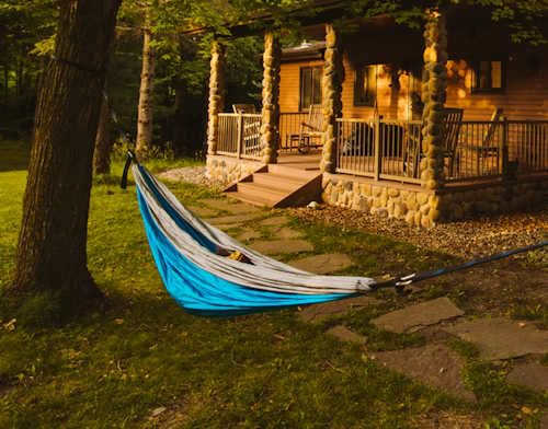 It's National #Hammock Day! Let's get #outside and #relax !! https://buff.ly/30R2AMq