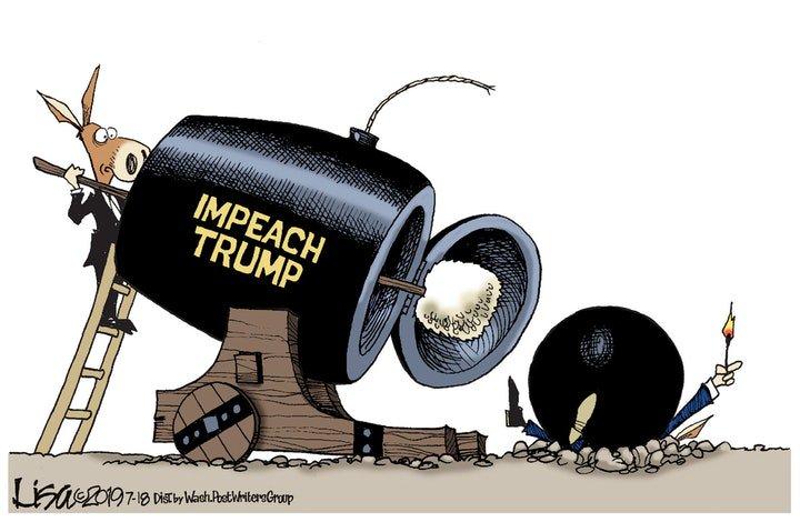 Boat #1092  #Swamp_Busters -Impeach Trump-  FF/RT/FB  @phnixus1 @Wblscott1 @Sissy4Trump @marsone2 @BlockTwitSlvts @tagruber @Alwsnhoth2o @pjbowles4 @GodFirstGina @JanetTXBlessed @1PatriotRealtor @1badveteran @myjourneymyself @burkinator187 @lucyknows1 @gniddup16 @deplorable_45_T