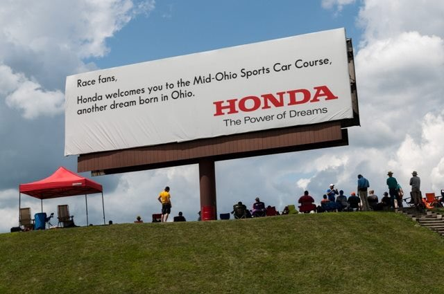 ▶️ The 2019 #Honda200 Schedule is here! ◀️ Check it out: bit.ly/2Lnu0G8