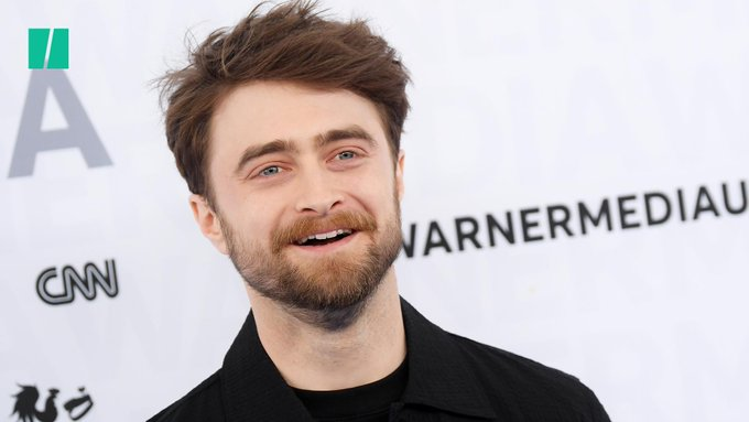 Happy birthday, Daniel Radcliffe That s right, Harry Potter turns 30 today. Feel old yet?