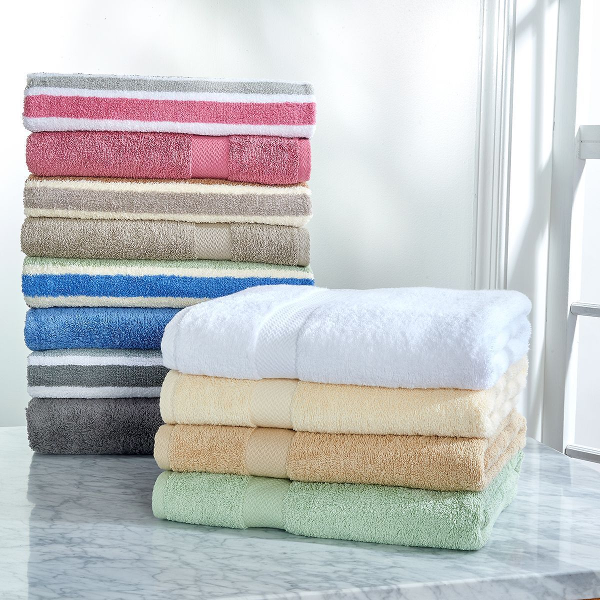 #shop #business #shopping #maternity #headphones #indiedev #gamedev #win #deals #sale #shopsmall #spring #summer #home #giftideas #kitchen #hair #electronics GREAT WEB DEALS @ BOSCOV'S Super Soft Towel Collection http://bit.ly/2l8LlH1
