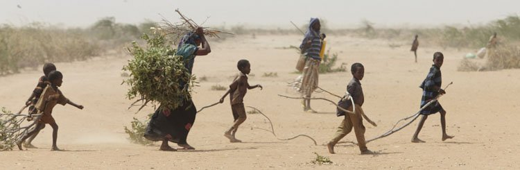 eapons purchase amid famine - 750×245