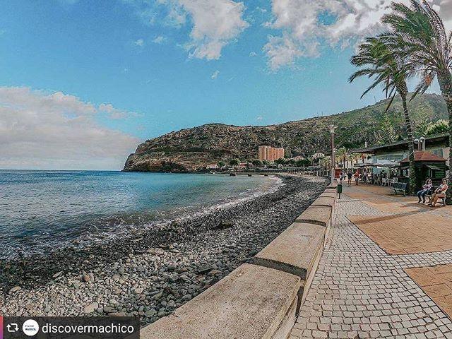 #Repost from @discovermachico ・・・ 🌴 Paradise . Posted @withrepost • @reinaldogaranito . . . . #travel #travelgram #travelling #travelphotography #travelholic #traveler #travelguide #traveller #travelbook #travellers #traveling #travels #travelbag… https://ift.tt/2Z465yI