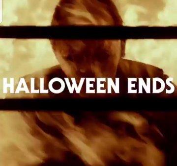 #Halloween La saga regresará para al menos DOS ENTREGAS MÁS. https://hombredebronze.blogspot.com/2019/07/halloween-regresacon-dos-nuevas-entregas.html…