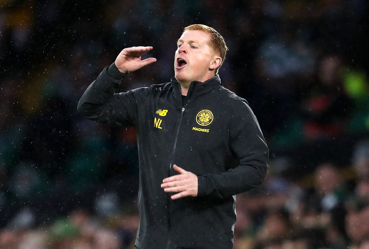 🚨 ICYMI: If #CelticFC beat Nomme Kalju, they will face either Israeli side Maccabi Tel-Aviv or Cluj of Romania in the Champions League third qualifying round.