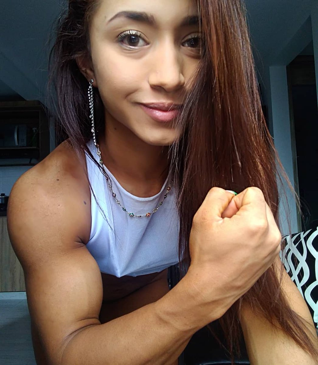 Hotbeef On Twitter Where Do I Find These Cute Fit Women Besides The Gym Or Beach Or Anywhere Outside My House Fernandaperez See more ideas about women, fit women, fitness fashion. gym or beach or anywhere outside