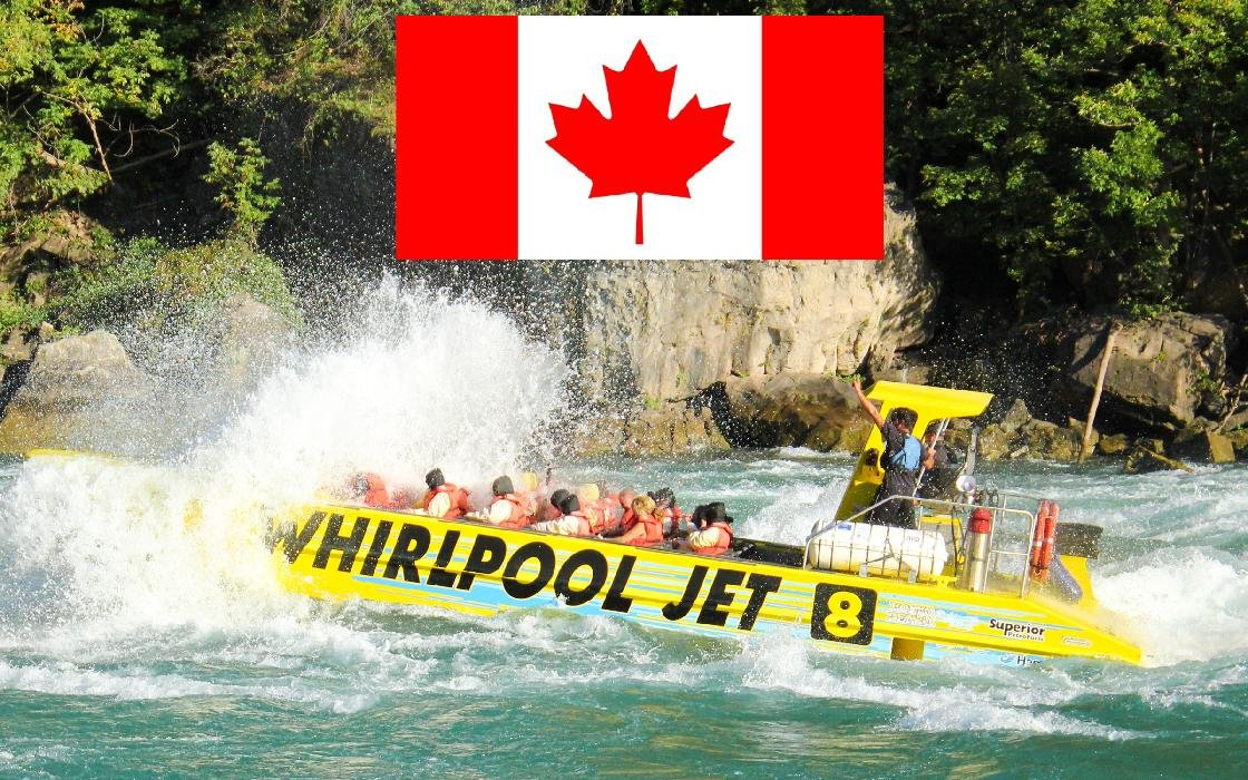 Awesome summer contest: Win 4 tickets for a Whirlpool Jet Boat Tour @whirlpooljet #contest #summerfun #Niagara  https://www. parentsource.ca/contests/win-4 -tickets-for-a-whirlpool-jet-boat-tour.html  … <br>http://pic.twitter.com/7EEsDllslE