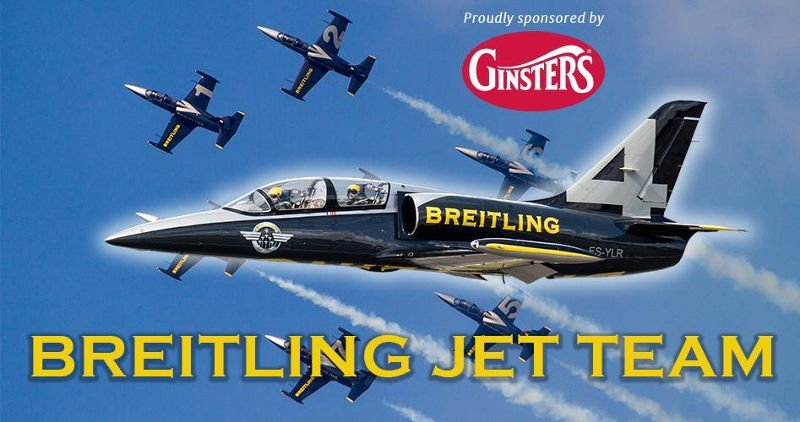 Breitling Jets to Make Eastbourne Debut Thanks to New Airshow Sponsor   http://www. airscene.co.uk/news/aviation- news-uk/uk-airshow-news/breitling-jets-to-make-eastbourne-debut-thanks-to-new-airshow-sponsor/  … <br>http://pic.twitter.com/yhjdp3zoqg