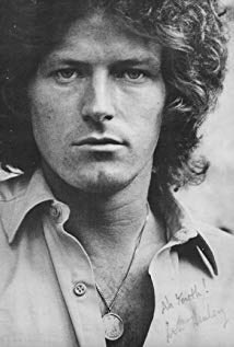 Happy Birthday to Don Henley From The Southern Rock Band The Eagles.