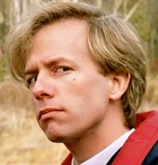Happy 55th birthday to David Spade today!