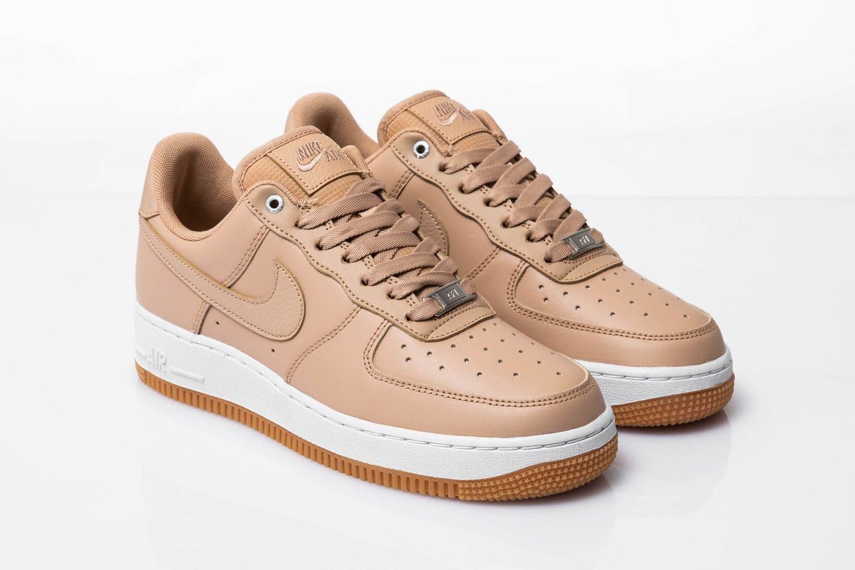 Nike Air Force 1 Bio Beige | 896185 202