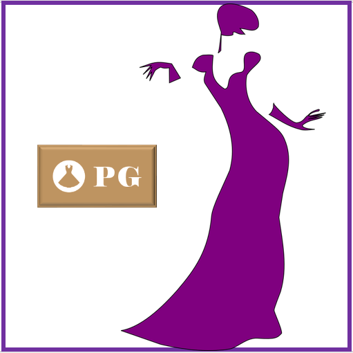 TU BLOG DE MODA. Únete y Disfruta de toda la Info que te Interesa: MODA Y ESTILO PAULA GARÍN http://modayestilopaulagarin.blogspot.com #fashion #style #fashionblogger #fashionblog #blogger #imagen #blog #blogdemoda #look  #modayestilo  #trends #fashionwomen #empoweredwomen #creativewomen