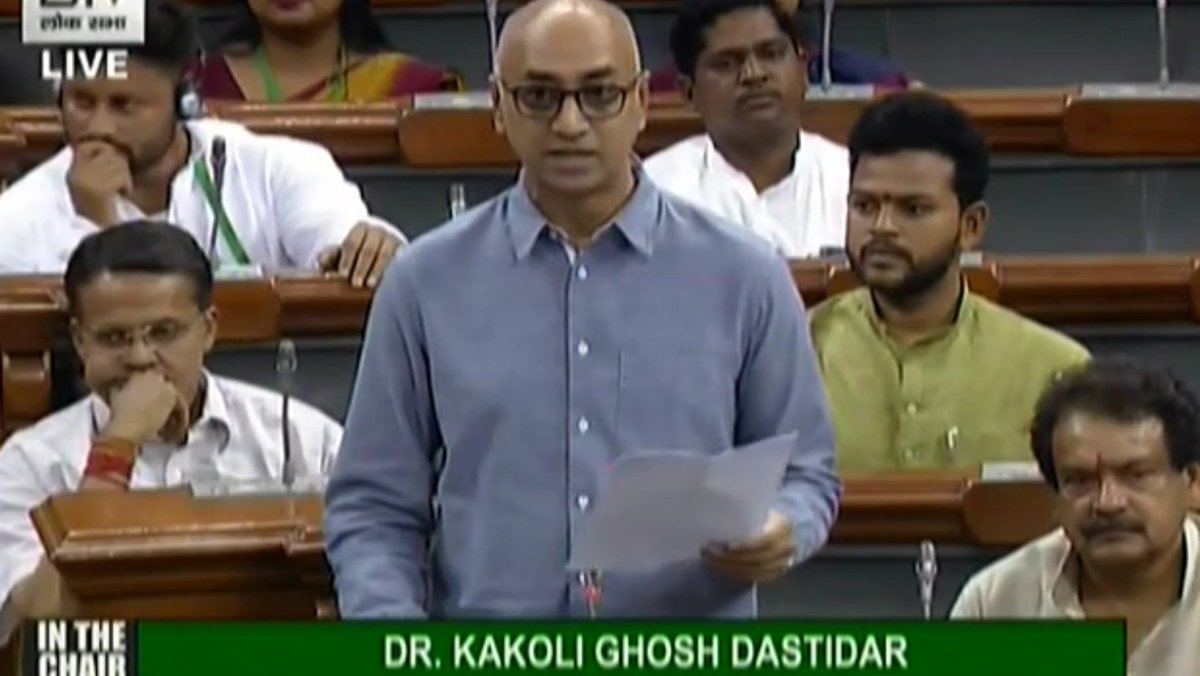 #Government has been denying information under #RTI citing it as classified. But the #RTIAct does not define what constitutes a #Classified record. Requested the Hon Minister to clear the ambiguity so that the citizens know what info they can rightfully #demand & what they can't.