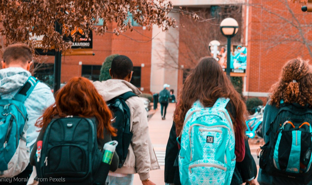 What are your rights as a student when a teacher or other faculty member requests to search your personal belongings?  http://ow.ly/KNwj50v87UG  #fourthamendment #civilrights