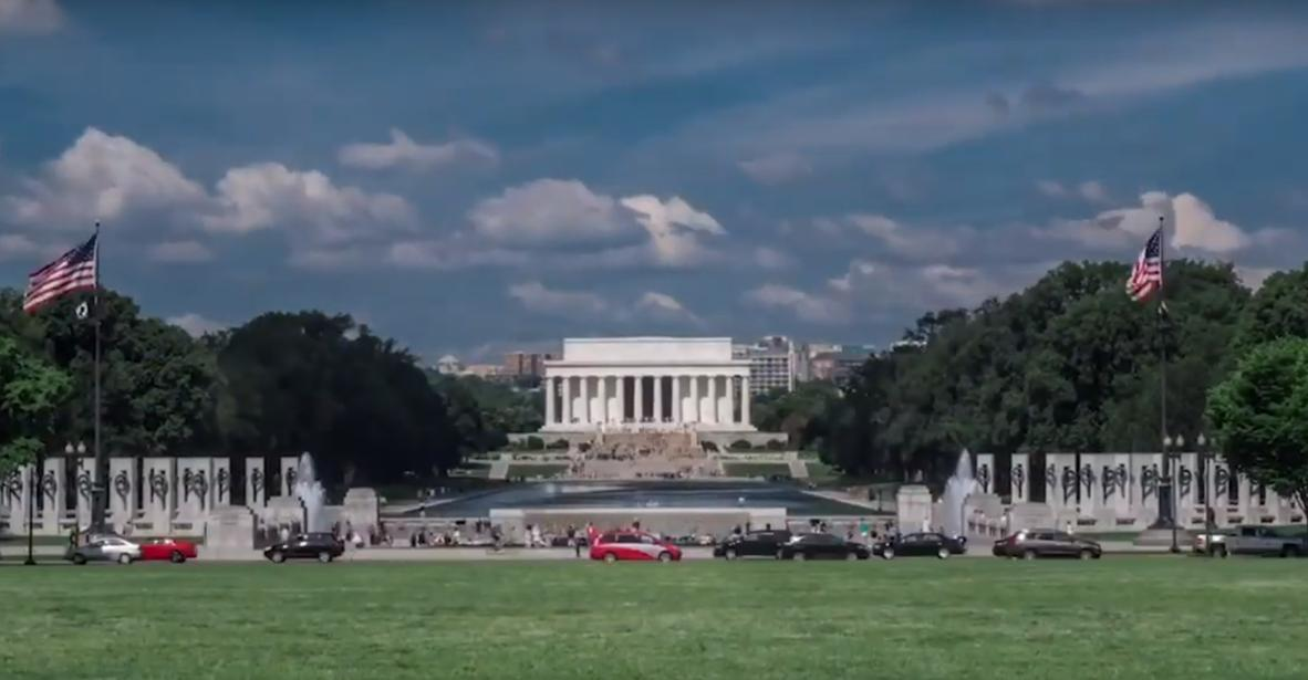 The High-Stakes Game of #Government IT Transformation: #SAIC's Story:https://www.vmware.com/radius/government-it-transformation-saic/…