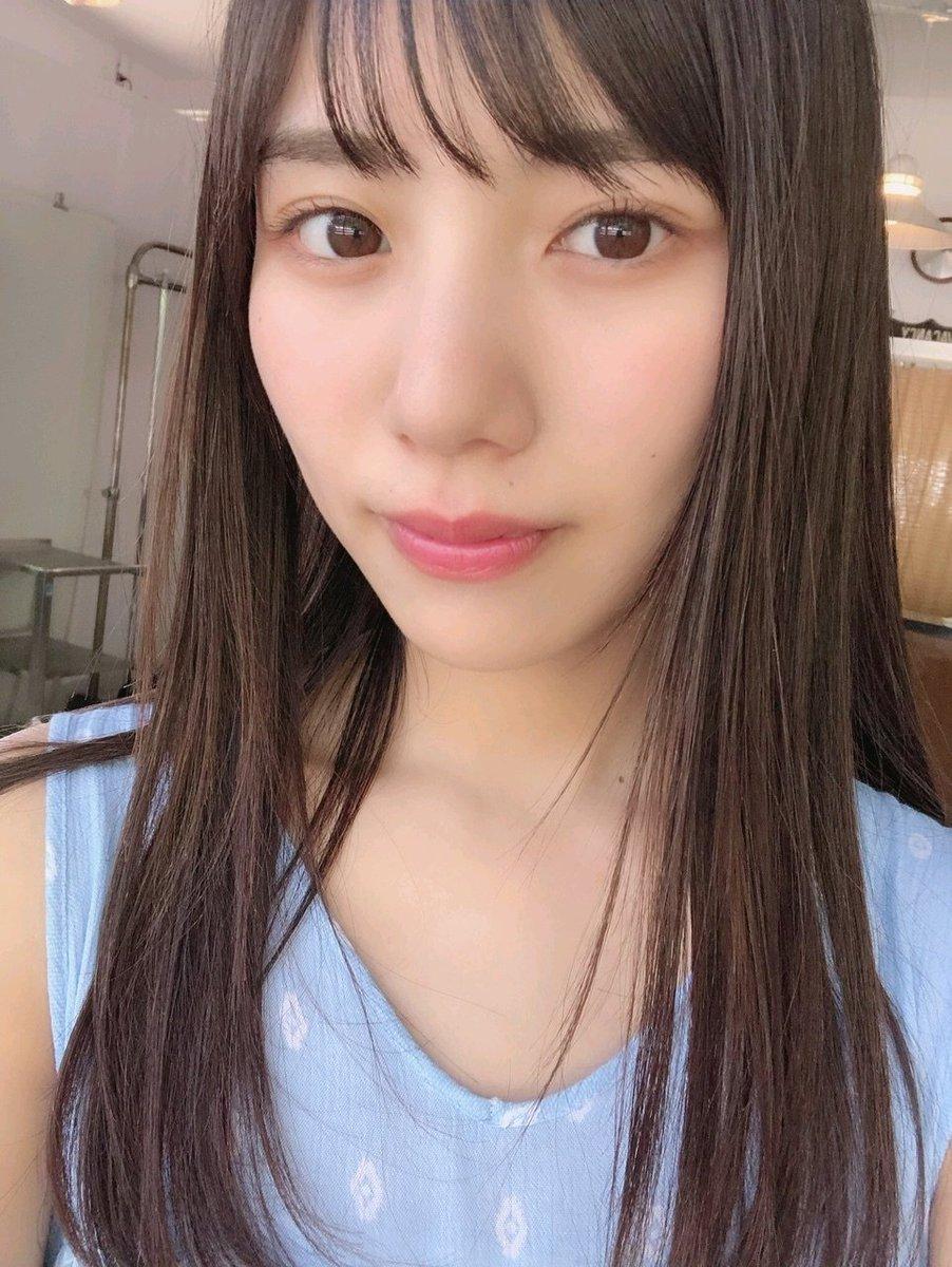 Happy Birthday Cry Baby!   #河田陽菜生誕祭  #河田陽菜  #日向坂46 <br>http://pic.twitter.com/Eb8MJfe12M