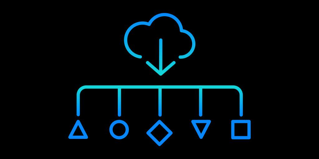 Migrating workloads and applications to the cloud can often be a challenging process for enterprises. Here are 5 things you should have on your checklist to make things easier: https://oal.lu/IWXrK #cloudcomputing #hybridcloud