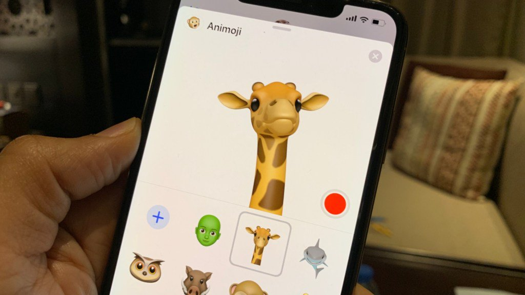 Apple releases iOS 12.4 with software support for Apple Card https://tcrn.ch/2LAPmQK by @romaindillet