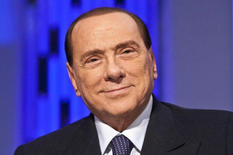 Trattativa Stato-mafia, la corte d'appello di Palermo cita a deporre Silvio Berlusconi - https://t.co/YBkbHLLSzR #blogsicilianotizie