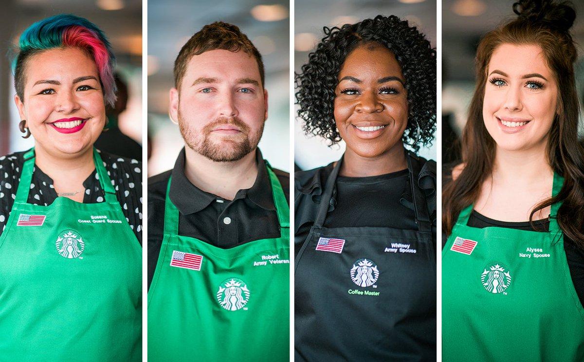 Starbucks Coffee (@Starbucks)   Twitter