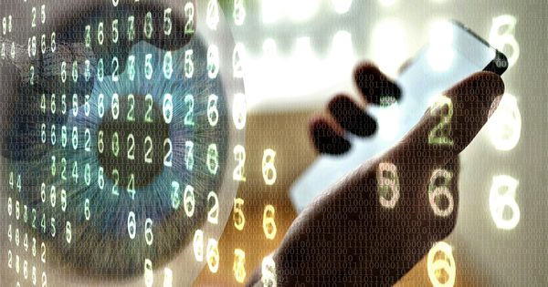 Why #AI Is The Future Of Cybersecurity. http://bit.ly/2Z8BJLm